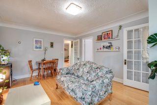 Photo 6: 9938 83 Avenue in Edmonton: Zone 15 House for sale : MLS®# E4262606