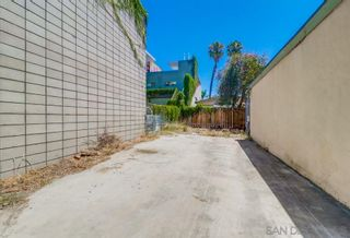 Photo 35: UNIVERSITY HEIGHTS House for sale : 2 bedrooms : 4634 30th St. in San Diego