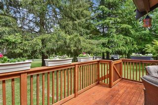 """Photo 18: 1843 LILAC Drive in Surrey: King George Corridor Townhouse for sale in """"Alderwood"""" (South Surrey White Rock)  : MLS®# R2443102"""