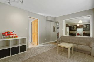 """Photo 14: 1306 FLYNN Crescent in Coquitlam: River Springs House for sale in """"River Springs"""" : MLS®# R2600264"""
