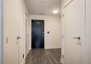 Photo 15: 409 550 Riverfront Avenue SE in Calgary: Downtown East Village Apartment for sale : MLS®# A1139717