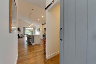 Photo 5: 2628 204 Street in Edmonton: Zone 57 House for sale : MLS®# E4248667