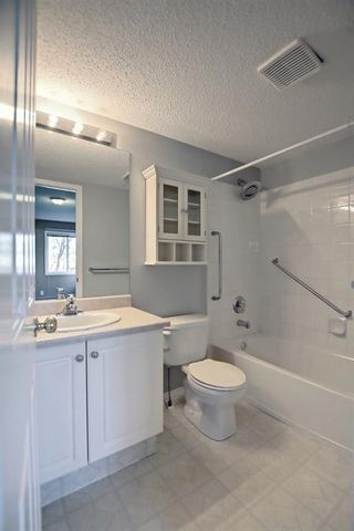 Photo 20: 205 7205 Valleyview Park SE in Calgary: Dover Apartment for sale : MLS®# A1152735