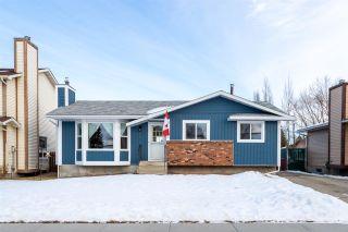 Photo 1: 3307 41 Street: Leduc House for sale : MLS®# E4224212