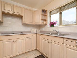 Photo 3: 1417 Anna Clare Pl in Saanich: SE Cedar Hill House for sale (Saanich East)  : MLS®# 860885