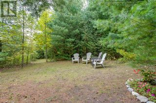 Photo 41: 52 AUTUMN Road in Warkworth: House for sale : MLS®# 40171100