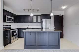 """Photo 5: 1404 7225 ACORN Avenue in Burnaby: Highgate Condo for sale in """"AXIS"""" (Burnaby South)  : MLS®# R2576554"""