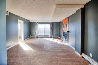Photo 10: 801 510 5th Avenue North in Saskatoon: City Park Residential for sale : MLS®# SK846545