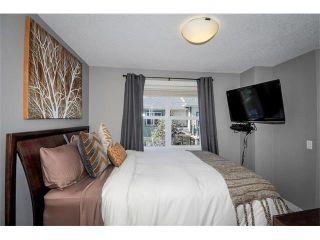 Photo 18: 947 MCKENZIE TOWNE Manor SE in Calgary: McKenzie Towne House for sale : MLS®# C4074117