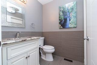 Photo 16: 1013 BLACKBURN Close in Edmonton: Zone 55 House for sale : MLS®# E4263690