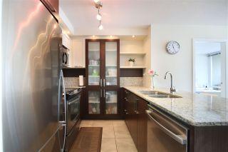 """Photo 3: 2502 2980 ATLANTIC Avenue in Coquitlam: North Coquitlam Condo for sale in """"LEVO"""" : MLS®# R2074287"""