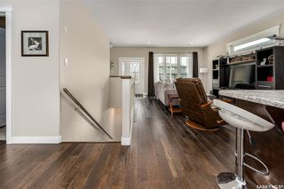 Photo 20: 15 Wellington Place in Moose Jaw: Westmount/Elsom Residential for sale : MLS®# SK864426