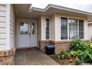 Photo 5: 6 46485 AIRPORT Road in Chilliwack: Chilliwack E Young-Yale House for sale : MLS®# R2604073