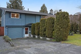 """Photo 1: 16975 JERSEY Drive in Surrey: Cloverdale BC House for sale in """"JERSEY HILLS"""" (Cloverdale)  : MLS®# R2025233"""