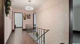 Photo 26: 1337 Arlington Avenue in Saskatoon: Brevoort Park Residential for sale : MLS®# SK865913