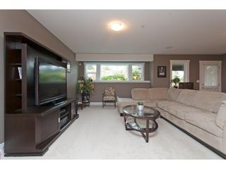 """Photo 16: 13478 229 Loop in Maple Ridge: Silver Valley House for sale in """"HAMPSTEAD BY PORTRAIT HOMES"""" : MLS®# R2057210"""
