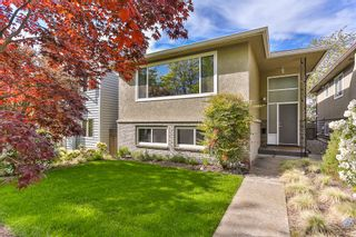 Photo 2: 249 E 46 Avenue in Vancouver: Main House for sale (Vancouver East)  : MLS®# R2061500