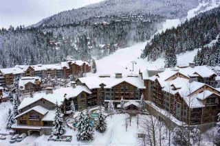 Photo 19: 220 2202 GONDOLA WAY in Whistler: Whistler Creek Condo for sale : MLS®# R2515706