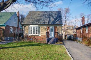 Photo 2: 10 Century Dr in Toronto: Kennedy Park Freehold for sale (Toronto E04)  : MLS®# E4666810