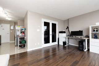 "Photo 5: 501 9981 WHALLEY Boulevard in Surrey: Whalley Condo for sale in ""Park Place II"" (North Surrey)  : MLS®# R2488399"