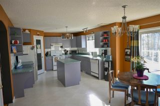 Photo 6: 26 26106 TWP RD 532A: Rural Parkland County House for sale : MLS®# E4241444