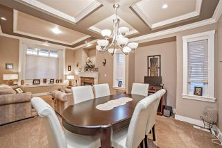 Photo 4: 33199 DALKE Avenue in Mission: Mission BC House for sale : MLS®# R2359367