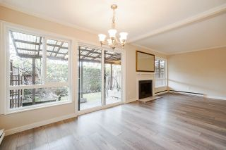 """Photo 13: 6513 PIMLICO Way in Richmond: Brighouse Townhouse for sale in """"SARATOGA WEST"""" : MLS®# R2517288"""