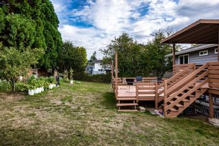 Photo 20: 791 Cameo St in : SE High Quadra House for sale (Saanich East)  : MLS®# 856573