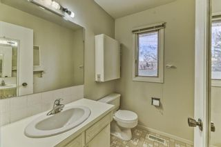 Photo 32: 776 Willamette Drive SE in Calgary: Willow Park Detached for sale : MLS®# A1102083
