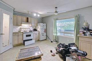Photo 13: 6 401 6 Street: Beiseker Row/Townhouse for sale : MLS®# A1140300