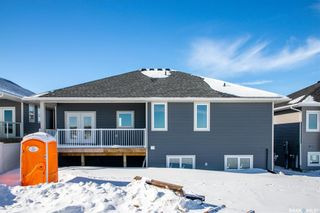 Photo 36: 824 1st Street North in Warman: Residential for sale : MLS®# SK841611