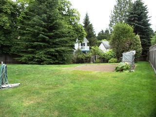 Photo 17: 15972 19A Ave in South Surrey White Rock: Home for sale : MLS®# F1119177