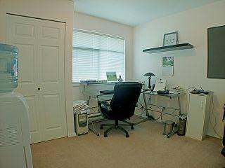 "Photo 7: # 55 2450 LOBB AV in Port Coquitlam: Mary Hill Condo for sale in ""SOUTHSIDE ESTATES"" : MLS®# V816406"