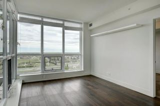 Photo 10: 702 10 SHAWNEE Hill SW in Calgary: Shawnee Slopes Apartment for sale : MLS®# A1113800