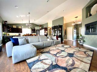 Photo 8: 537 Century Crescent in Langenburg: Residential for sale : MLS®# SK873868