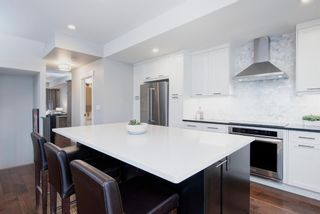 Photo 6: 3435 17 Street SW in Calgary: South Calgary Row/Townhouse for sale : MLS®# A1063068