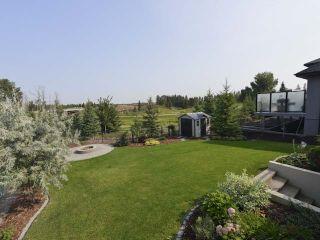 Photo 21: 1188 ADAMSON Drive in Edmonton: Zone 55 House for sale : MLS®# E4226534