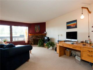 Photo 2: 1053 OLD LILLOOET Road in North Vancouver: Lynnmour Condo for sale : MLS®# V828281