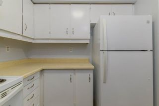 Photo 7: 108, 22 Alpine Place in St. Albert: Condo for rent