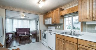 Photo 6: 19626 Pinyon Lane in Pitt Meadows: Manufactured Home for sale : MLS®# R2356376