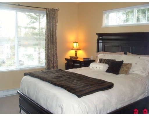 """Photo 6: Photos: 61 15075 60TH Avenue in Surrey: Sullivan Station Townhouse for sale in """"Natures Walk"""" : MLS®# F2823718"""
