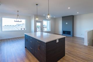Photo 17: Lt17 2482 Kentmere Ave in : CV Cumberland House for sale (Comox Valley)  : MLS®# 860118