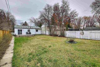 Photo 21: 13026 119 Street in Edmonton: Zone 01 House for sale : MLS®# E4241637