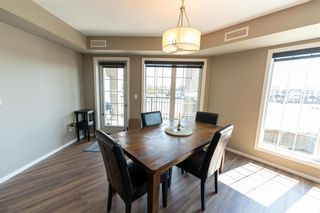 Photo 10: 227 25 Bridgeland Drive North in Winnipeg: Bridgwater Forest Condominium for sale (1R)  : MLS®# 202119326