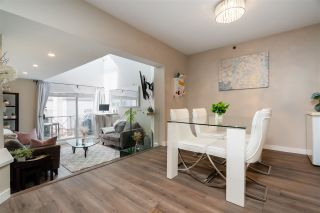 """Photo 7: 310 910 W 8TH Avenue in Vancouver: Fairview VW Condo for sale in """"The Rhapsody"""" (Vancouver West)  : MLS®# R2580243"""