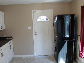 Photo 13: 530 MACKENZIE Avenue in : North Kamloops House for sale (Kamloops)  : MLS®# 127439