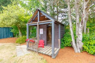 Photo 43: 4685 George Rd in : Du Cowichan Bay House for sale (Duncan)  : MLS®# 869461