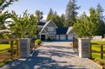 Main Photo: 20053 FERNRIDGE CRESCENT in Langley: Brookswood Langley House for sale : MLS®# R2530533