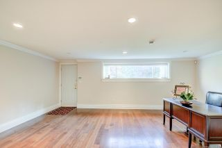 Photo 35: 7488 GOVERNMENT Road in Burnaby: Government Road House for sale (Burnaby North)  : MLS®# R2579706