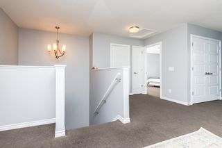 Photo 18: 6120 18 Avenue in Edmonton: Zone 53 House for sale : MLS®# E4254367